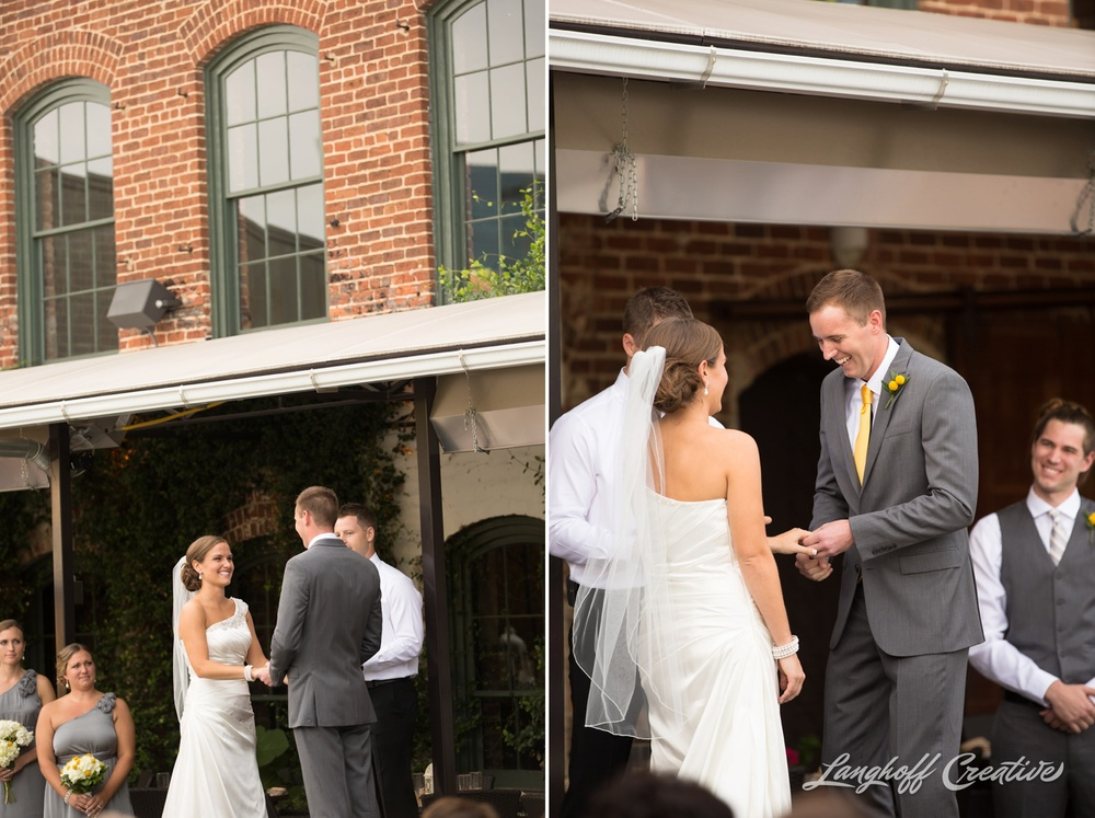 RaleighWedding-WeddingPhotography-NCwedding-BabylonRaleigh-LanghoffCreative-2014-Oakley11-photo.jpg