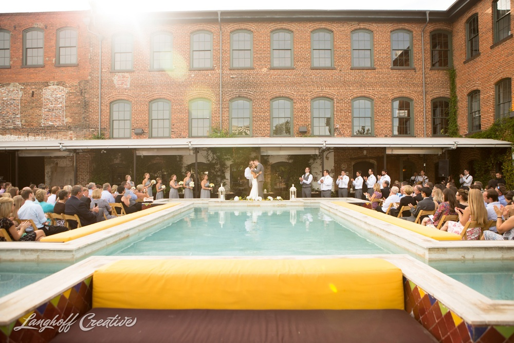RaleighWedding-WeddingPhotography-NCwedding-BabylonRaleigh-LanghoffCreative-2014-Oakley14-photo.jpg