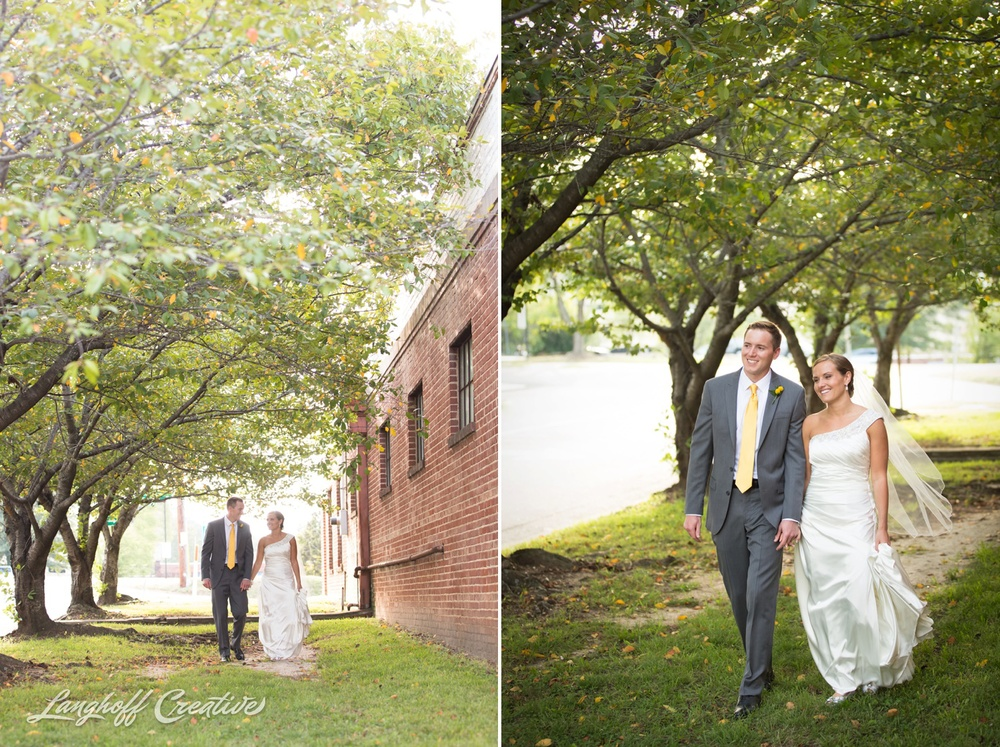RaleighWedding-WeddingPhotography-NCwedding-BabylonRaleigh-LanghoffCreative-2014-Oakley16-photo.jpg