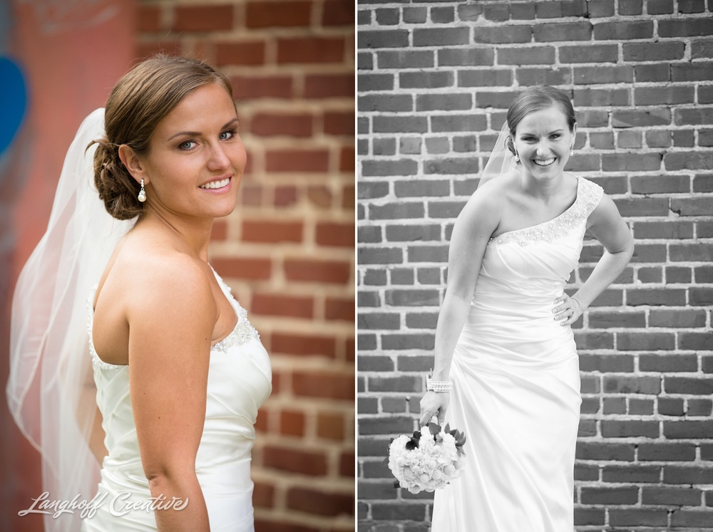 RaleighWedding-WeddingPhotography-NCwedding-BabylonRaleigh-LanghoffCreative-2014-Oakley22-photo.jpg