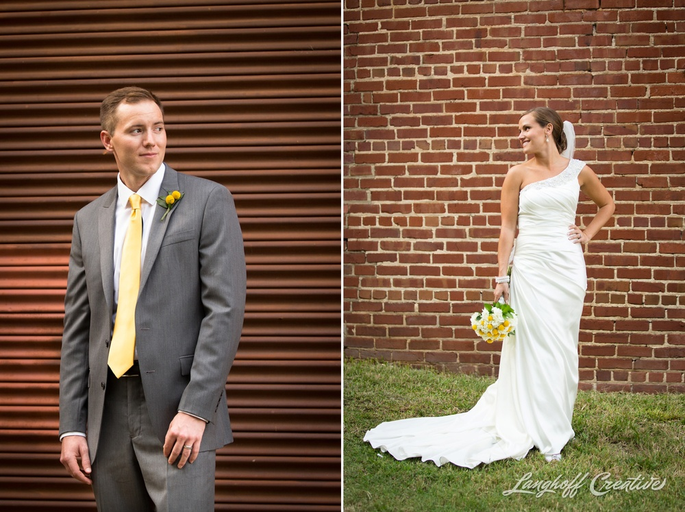 RaleighWedding-WeddingPhotography-NCwedding-BabylonRaleigh-LanghoffCreative-2014-Oakley23-photo.jpg