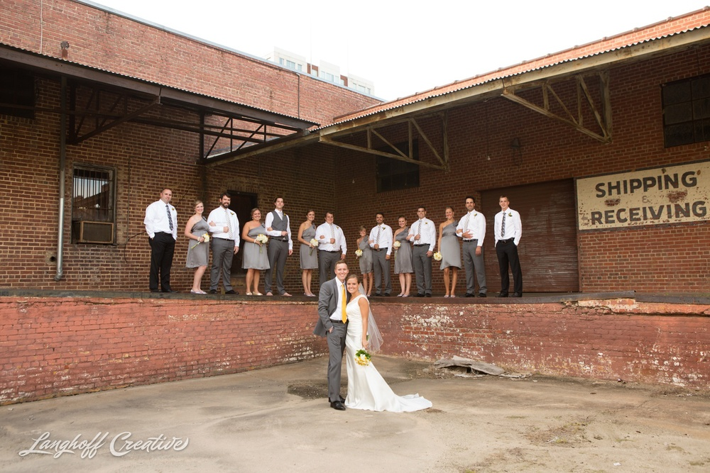 RaleighWedding-WeddingPhotography-NCwedding-BabylonRaleigh-LanghoffCreative-2014-Oakley26-photo.jpg