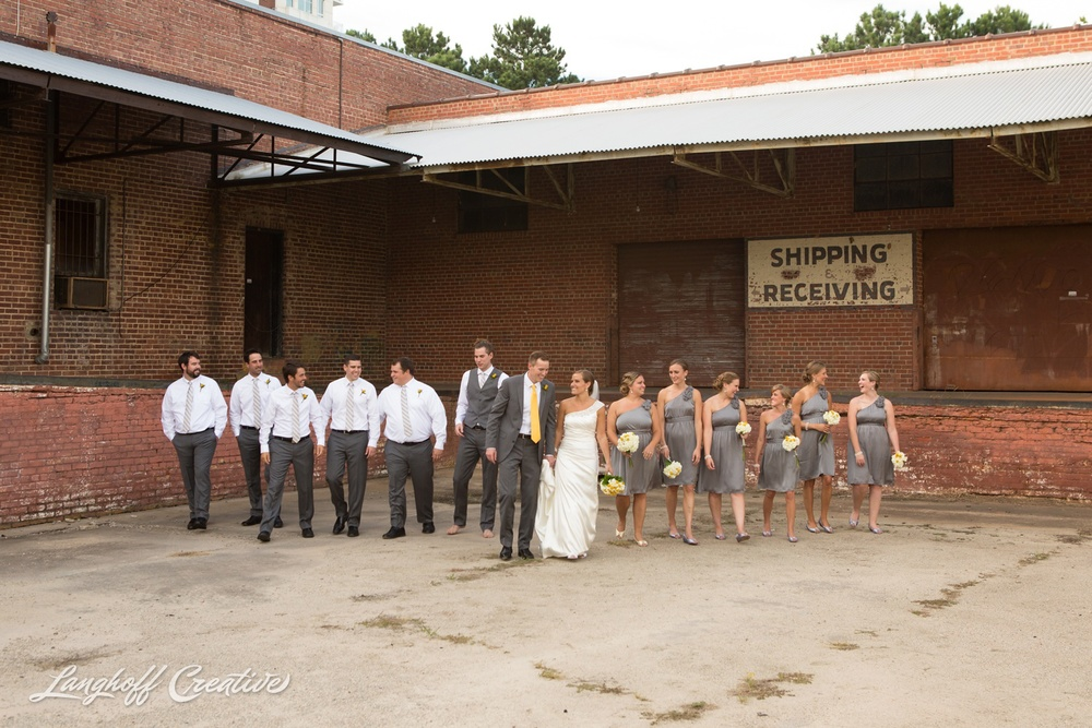 RaleighWedding-WeddingPhotography-NCwedding-BabylonRaleigh-LanghoffCreative-2014-Oakley27-photo.jpg
