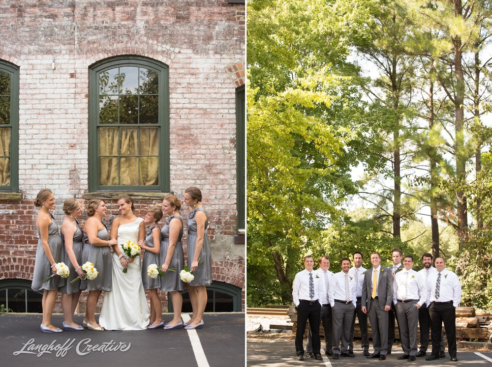 RaleighWedding-WeddingPhotography-NCwedding-BabylonRaleigh-LanghoffCreative-2014-Oakley28-photo.jpg