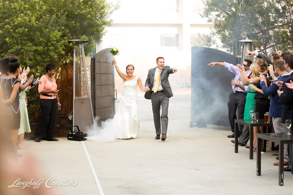 RaleighWedding-WeddingPhotography-NCwedding-BabylonRaleigh-LanghoffCreative-2014-Oakley32-photo.jpg