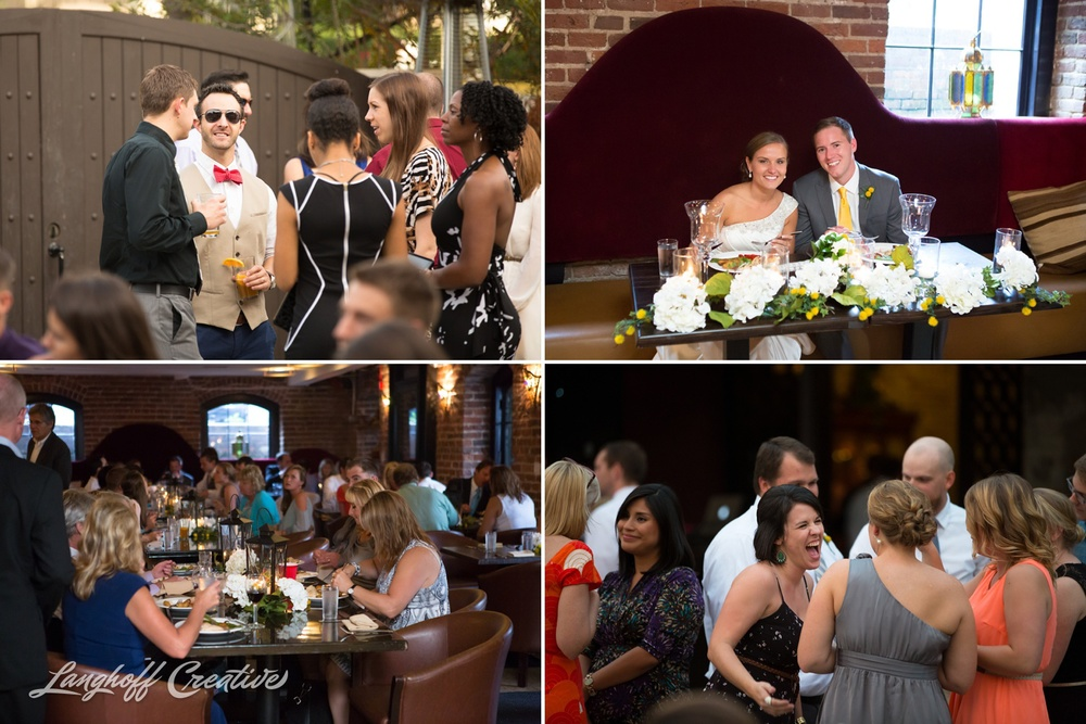 RaleighWedding-WeddingPhotography-NCwedding-BabylonRaleigh-LanghoffCreative-2014-Oakley35-photo.jpg