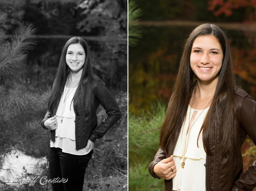 RaleighSeniorPortraits-SeniorSession-Classof2015-Senior2015-HighSchoolSeniorPhotography-LanghoffCreative-Alexa6-photo.jpg