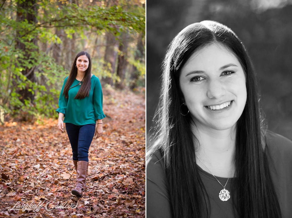 RaleighSeniorPortraits-SeniorSession-Classof2015-Senior2015-HighSchoolSeniorPhotography-LanghoffCreative-Alexa8-photo.jpg