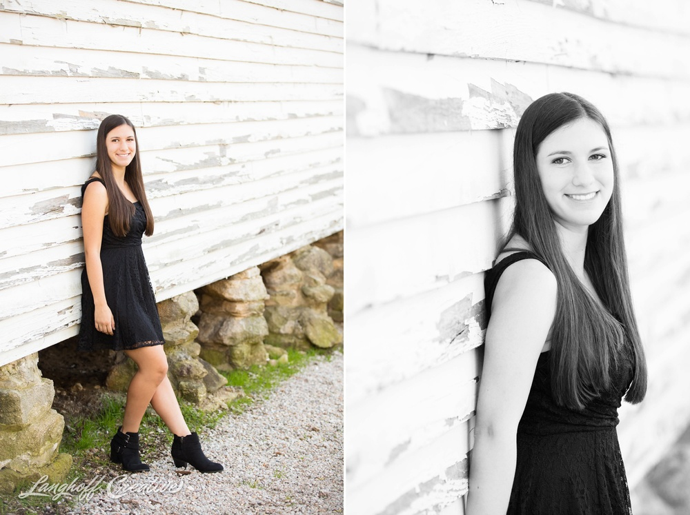 RaleighSeniorPortraits-SeniorSession-Classof2015-Senior2015-HighSchoolSeniorPhotography-LanghoffCreative-Alexa12-photo.jpg