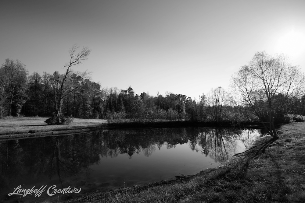 BrightSideYouthRanch-NatureWalk-SouthCarolina-HorseRanchProperty-LanghoffCreative-20141115-4-photo.jpg