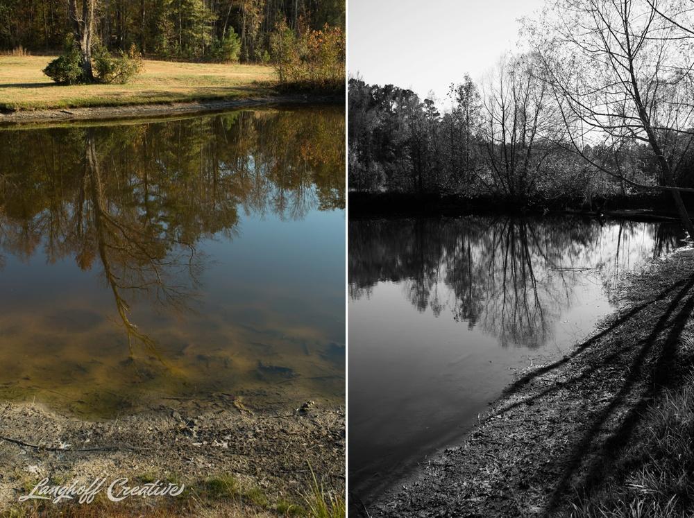 BrightSideYouthRanch-NatureWalk-SouthCarolina-HorseRanchProperty-LanghoffCreative-20141115-5-photo.jpg