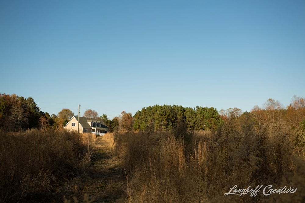 BrightSideYouthRanch-NatureWalk-SouthCarolina-HorseRanchProperty-LanghoffCreative-20141115-17-photo.jpg