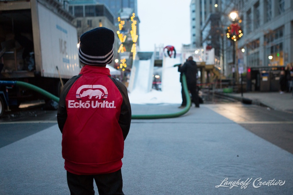 RaleighWinterfest-2014-DowntownRaleigh-Christmas-LanghoffCreative-2-photo.jpg