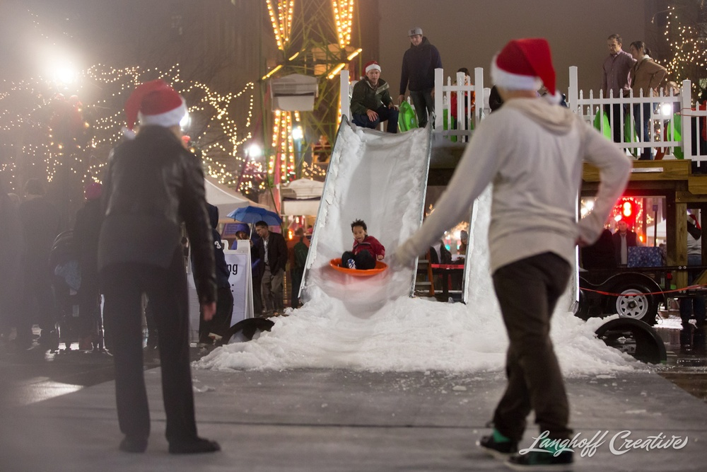 RaleighWinterfest-2014-DowntownRaleigh-Christmas-LanghoffCreative-4-photo.jpg