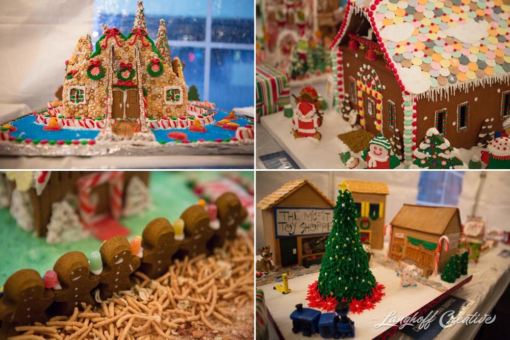 RaleighWinterfest-2014-DowntownRaleigh-Christmas-LanghoffCreative-5-photo.jpg