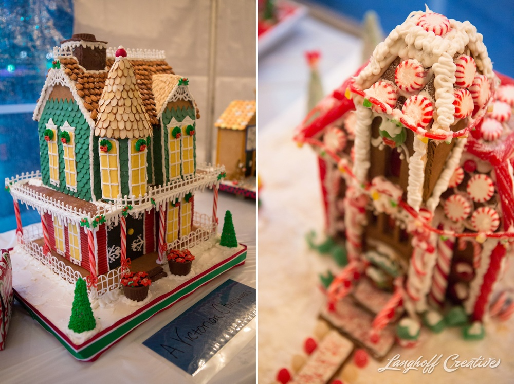 RaleighWinterfest-2014-DowntownRaleigh-Christmas-LanghoffCreative-6-photo.jpg