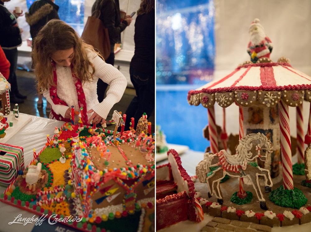 RaleighWinterfest-2014-DowntownRaleigh-Christmas-LanghoffCreative-7-photo.jpg