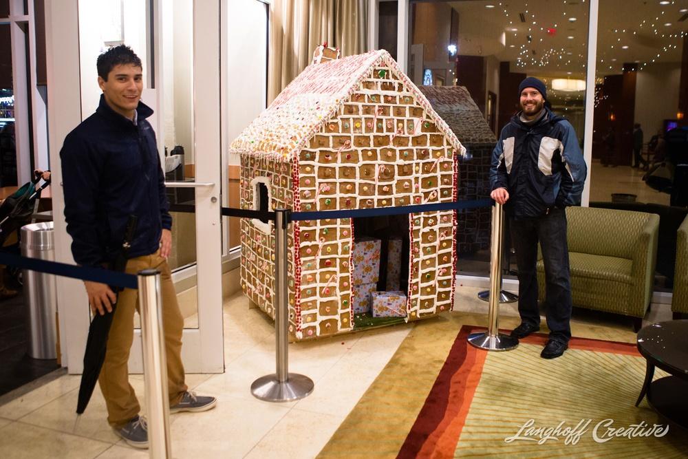 RaleighWinterfest-2014-DowntownRaleigh-Christmas-LanghoffCreative-8-photo.jpg