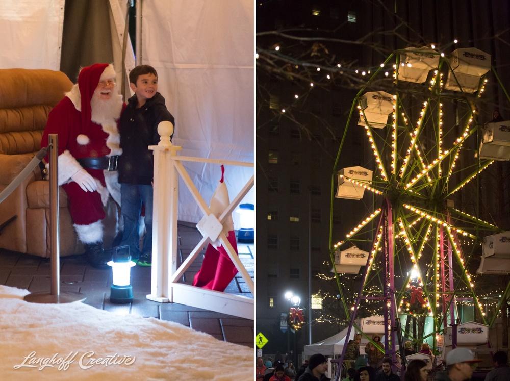 RaleighWinterfest-2014-DowntownRaleigh-Christmas-LanghoffCreative-9-photo.jpg