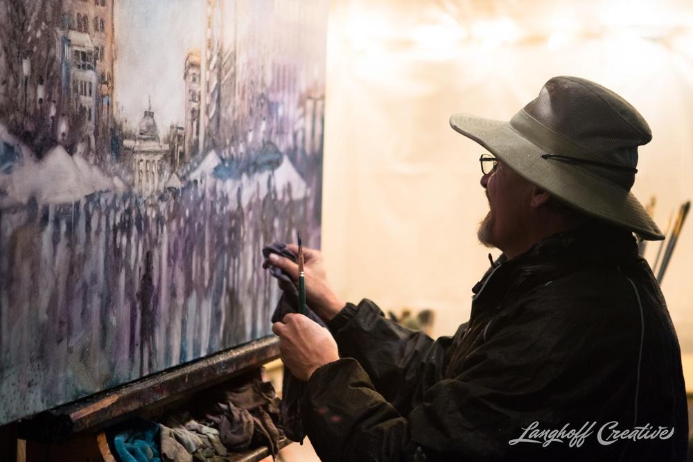 RaleighWinterfest-2014-DowntownRaleigh-Christmas-LanghoffCreative-12-photo.jpg