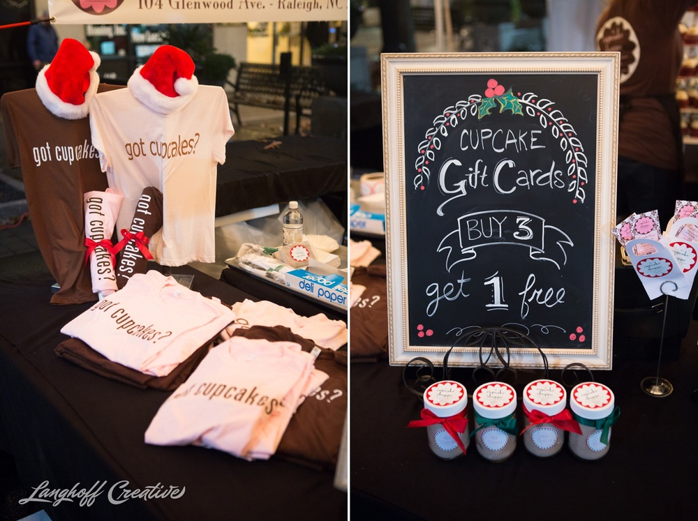 RaleighWinterfest-2014-DowntownRaleigh-Christmas-LanghoffCreative-15-photo.jpg