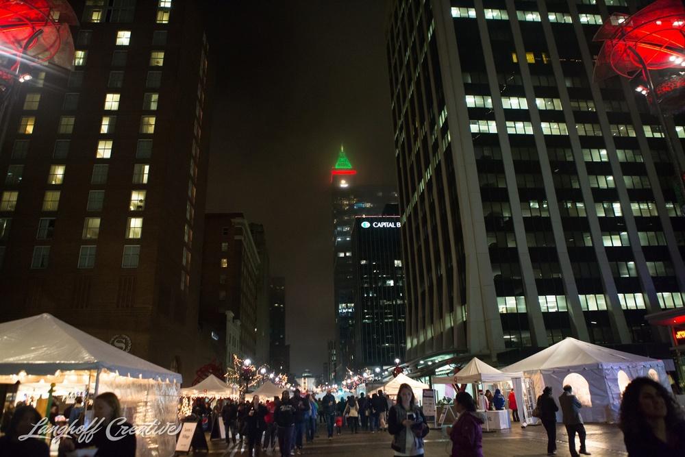 RaleighWinterfest-2014-DowntownRaleigh-Christmas-LanghoffCreative-18-photo.jpg