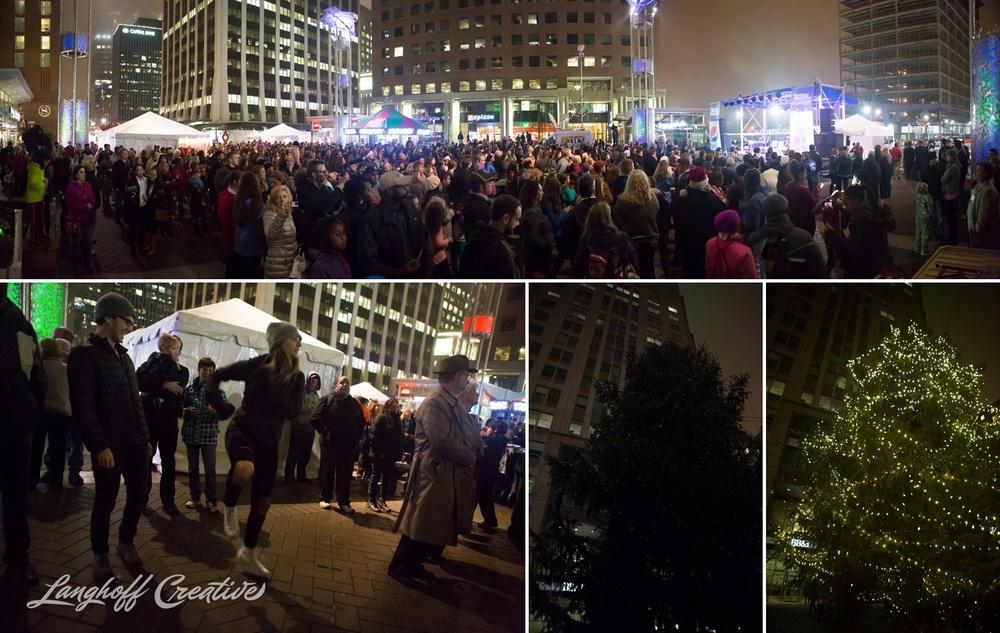 RaleighWinterfest-2014-DowntownRaleigh-Christmas-LanghoffCreative-19-photo.jpg