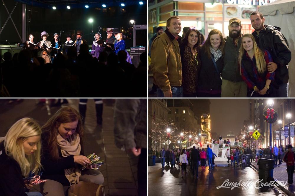 RaleighWinterfest-2014-DowntownRaleigh-Christmas-LanghoffCreative-20-photo.jpg