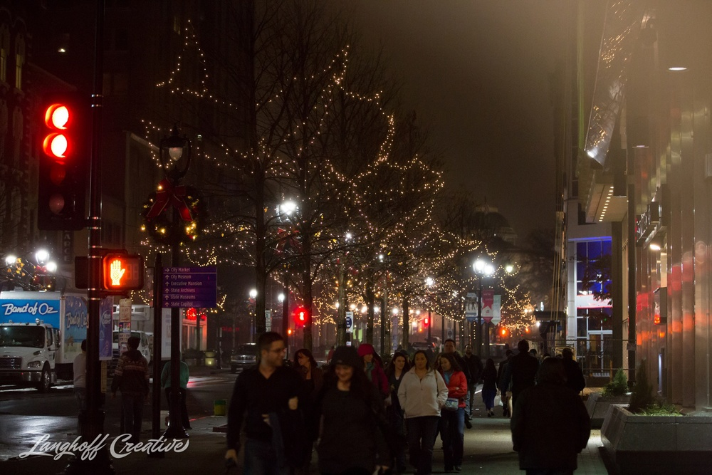 RaleighWinterfest-2014-DowntownRaleigh-Christmas-LanghoffCreative-21-photo.jpg