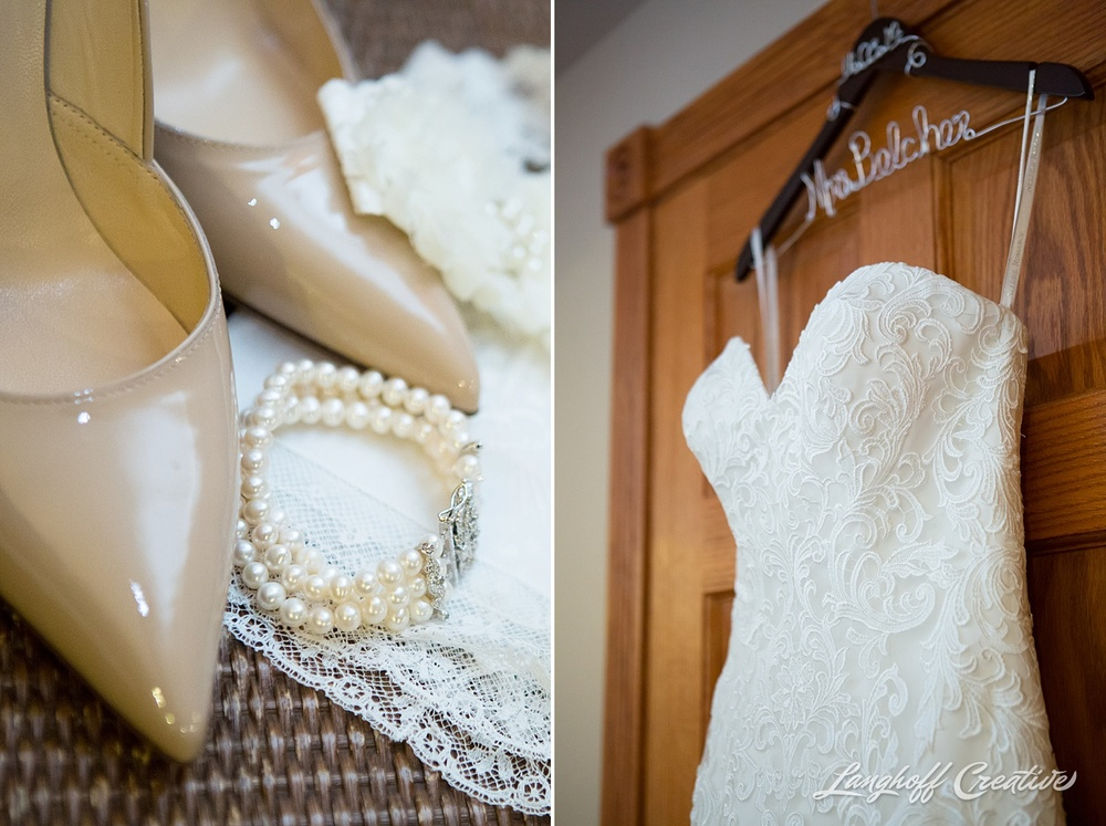 WisconsinWedding-WeddingPhotography-VeteransTerrace-RaleighPhotographer-LanghoffCreative-RyanNicoleHighlights-3-photo.jpg