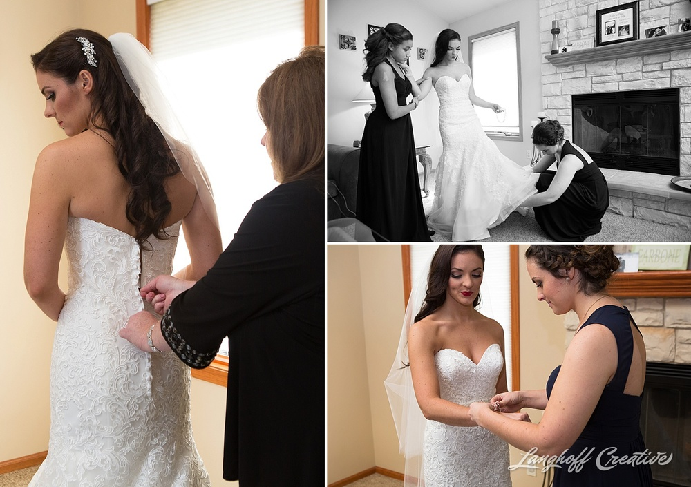 WisconsinWedding-WeddingPhotography-VeteransTerrace-RaleighPhotographer-LanghoffCreative-RyanNicoleHighlights-4-photo.jpg