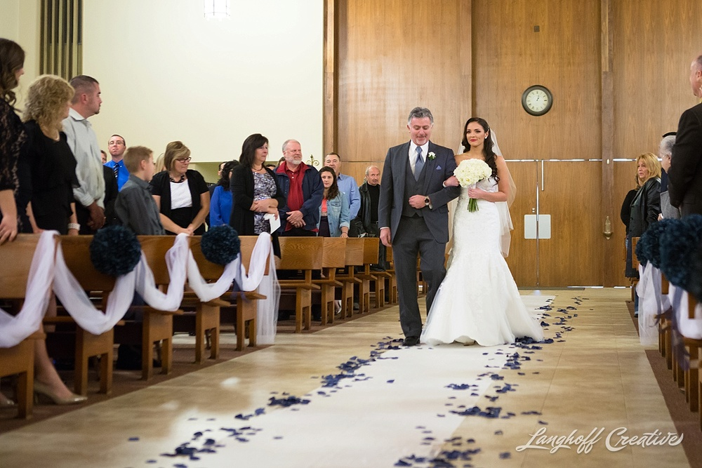 WisconsinWedding-WeddingPhotography-VeteransTerrace-RaleighPhotographer-LanghoffCreative-RyanNicoleHighlights-10-photo.jpg
