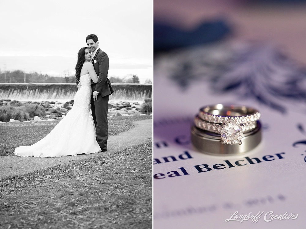 WisconsinWedding-WeddingPhotography-VeteransTerrace-RaleighPhotographer-LanghoffCreative-RyanNicoleHighlights-30-photo.jpg