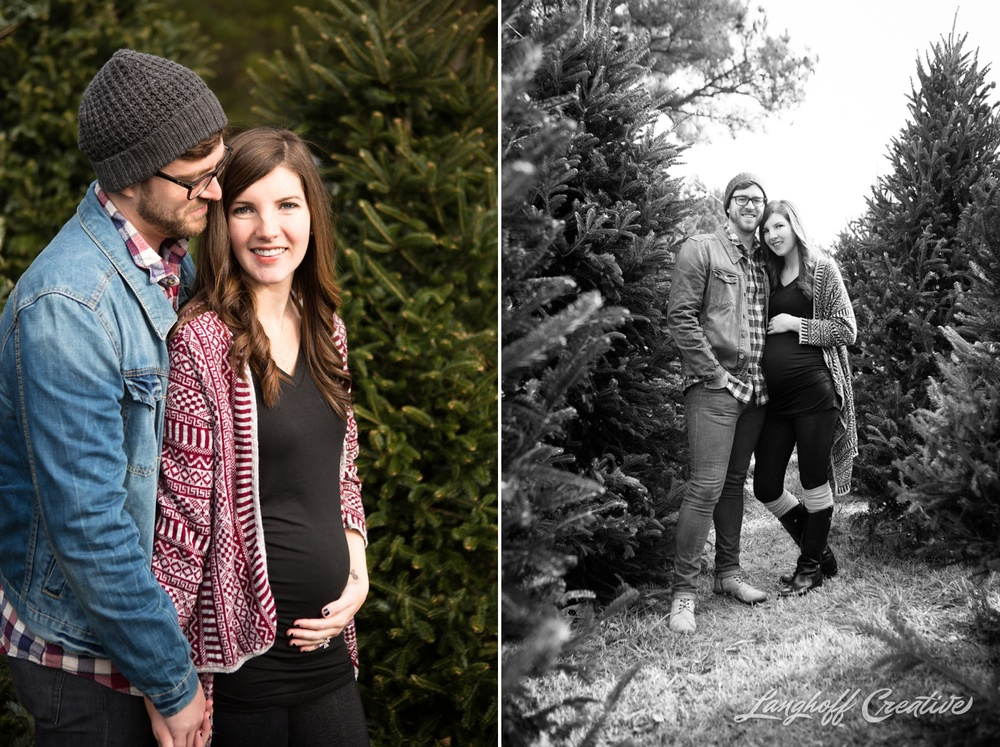 ChristmasTreeFarm-Raleigh-RaleighPhotographer-RaleighPhotography-PortraitSession-LanghoffCreative-JacobAshlee2014-3-photo.jpg