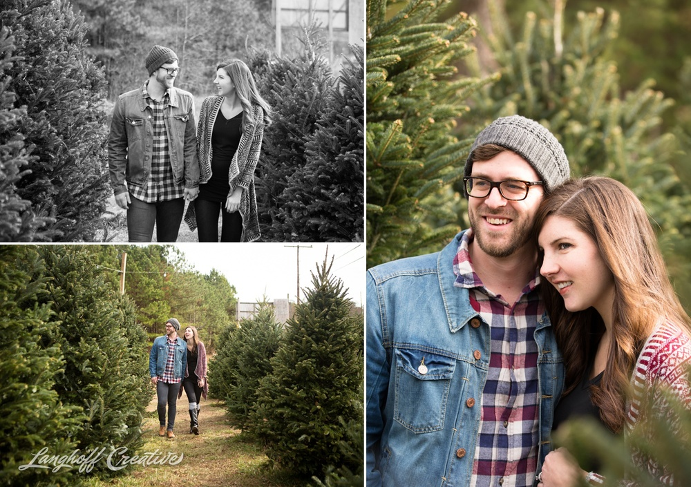 ChristmasTreeFarm-Raleigh-RaleighPhotographer-RaleighPhotography-PortraitSession-LanghoffCreative-JacobAshlee2014-4-photo.jpg