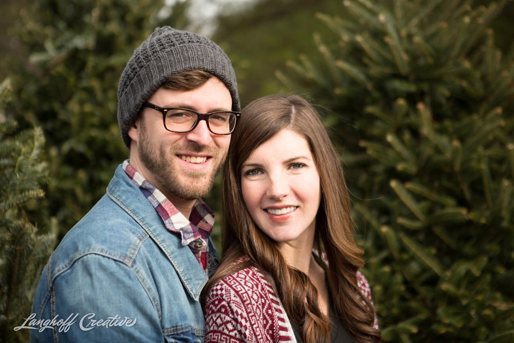 ChristmasTreeFarm-Raleigh-RaleighPhotographer-RaleighPhotography-PortraitSession-LanghoffCreative-JacobAshlee2014-8-photo.jpg