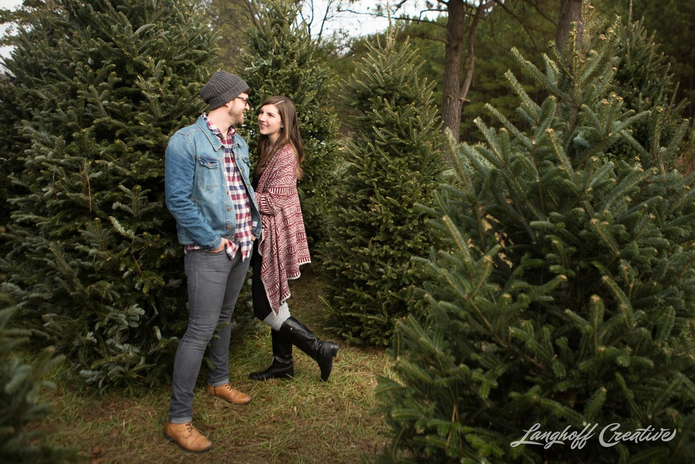 ChristmasTreeFarm-Raleigh-RaleighPhotographer-RaleighPhotography-PortraitSession-LanghoffCreative-JacobAshlee2014-10-photo.jpg