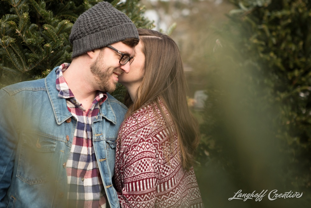 ChristmasTreeFarm-Raleigh-RaleighPhotographer-RaleighPhotography-PortraitSession-LanghoffCreative-JacobAshlee2014-12-photo.jpg