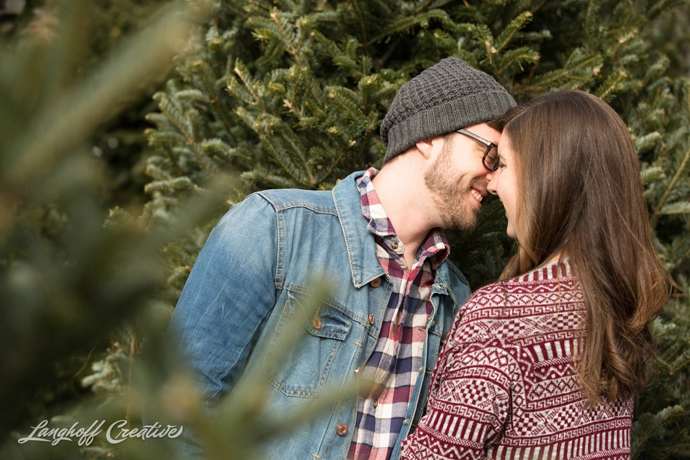 ChristmasTreeFarm-Raleigh-RaleighPhotographer-RaleighPhotography-PortraitSession-LanghoffCreative-JacobAshlee2014-14-photo.jpg