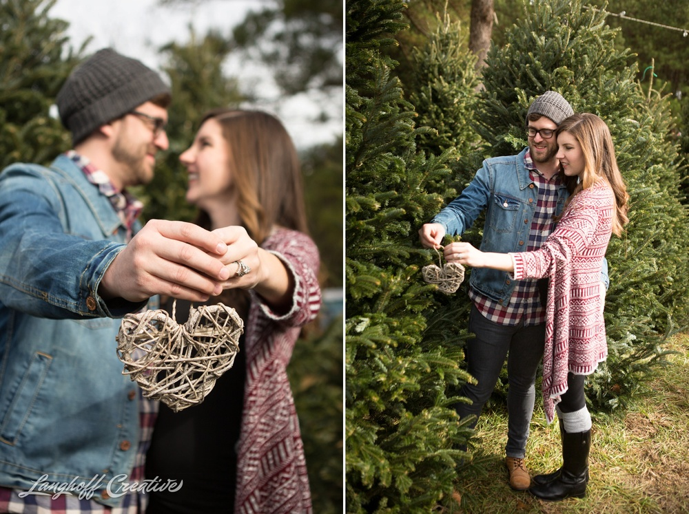 ChristmasTreeFarm-Raleigh-RaleighPhotographer-RaleighPhotography-PortraitSession-LanghoffCreative-JacobAshlee2014-15-photo.jpg