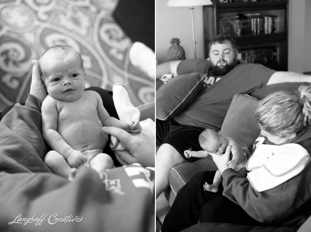 FamilyPhotography-DocumentaryFamilyPhotography-Photojournalism-Newborn-NewbornPhotography-RaleighPhotographer-NCphotographer-LanghoffCreative-Ava-2014-7-photo.jpg
