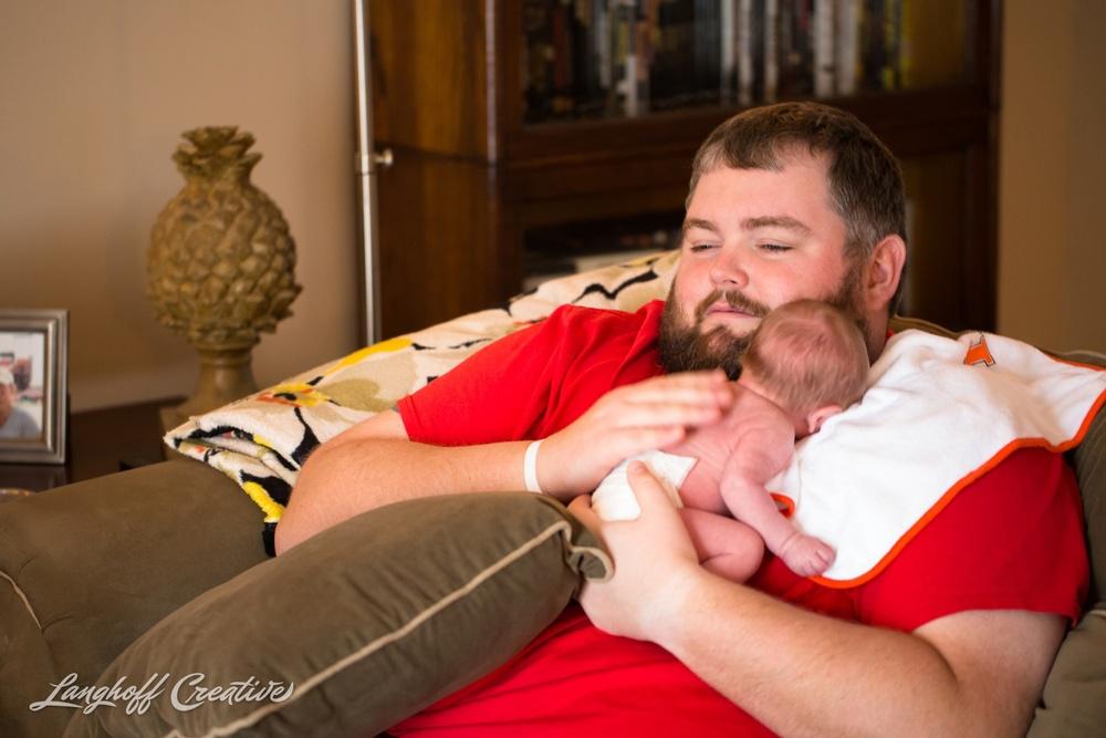 FamilyPhotography-DocumentaryFamilyPhotography-Photojournalism-Newborn-NewbornPhotography-RaleighPhotographer-NCphotographer-LanghoffCreative-Ava-2014-10-photo.jpg