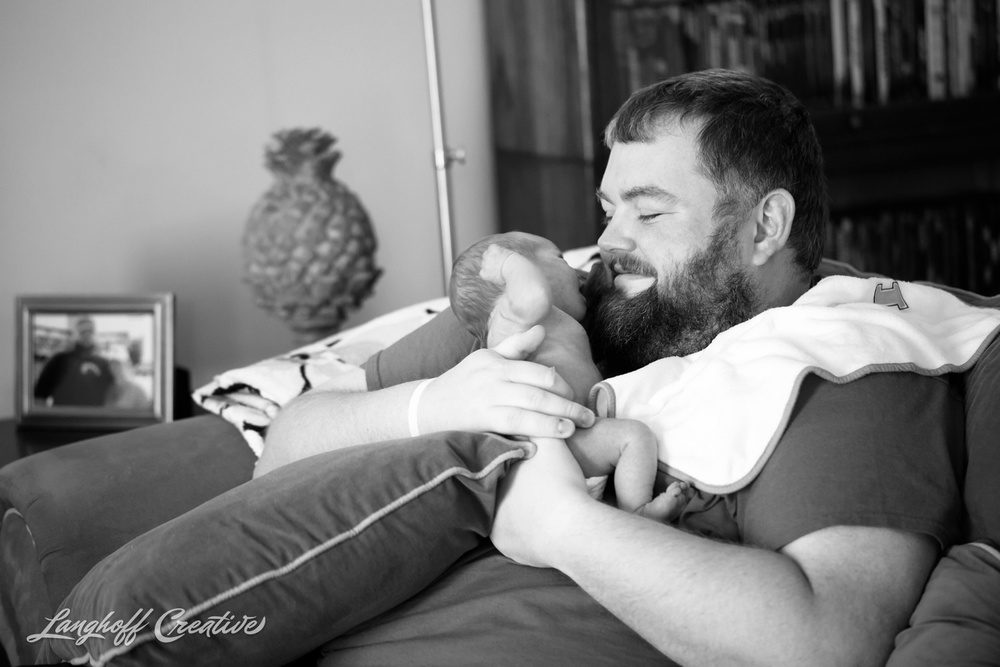 FamilyPhotography-DocumentaryFamilyPhotography-Photojournalism-Newborn-NewbornPhotography-RaleighPhotographer-NCphotographer-LanghoffCreative-Ava-2014-11-photo.jpg