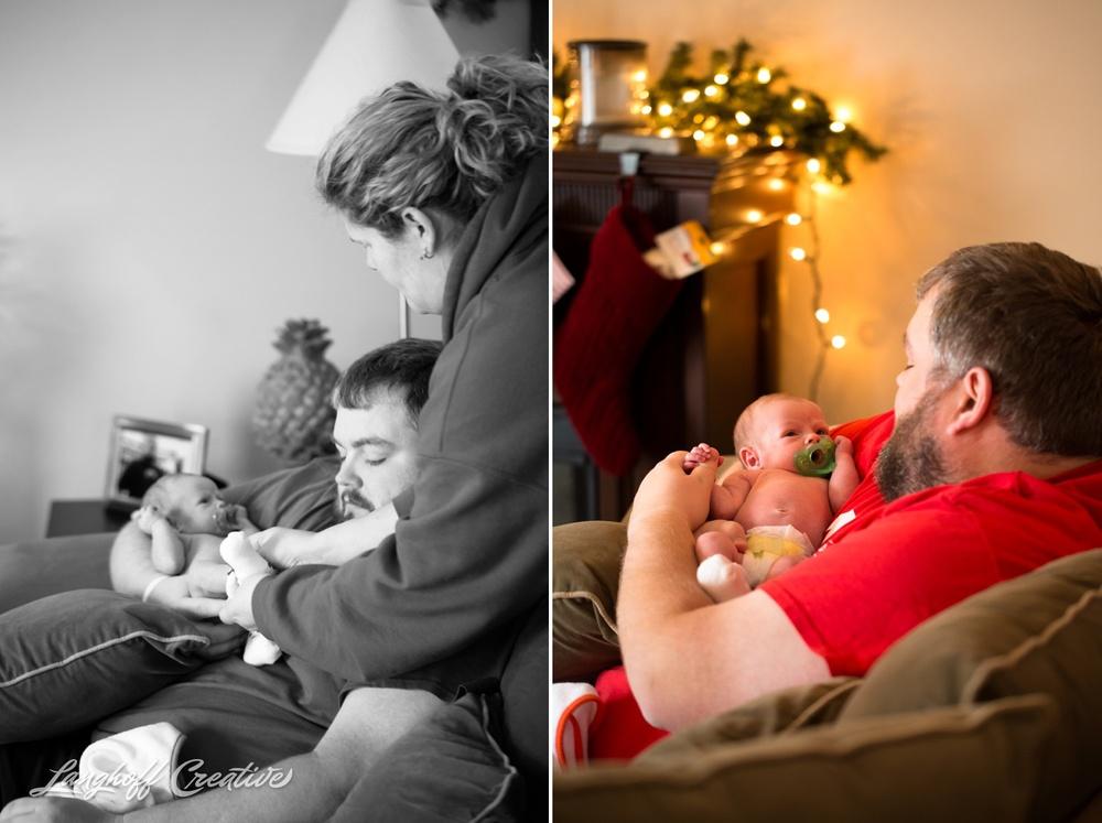 FamilyPhotography-DocumentaryFamilyPhotography-Photojournalism-Newborn-NewbornPhotography-RaleighPhotographer-NCphotographer-LanghoffCreative-Ava-2014-12-photo.jpg