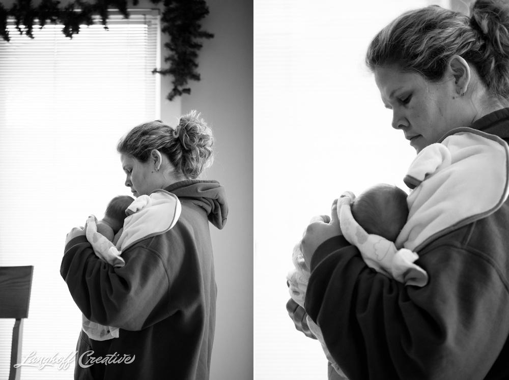 FamilyPhotography-DocumentaryFamilyPhotography-Photojournalism-Newborn-NewbornPhotography-RaleighPhotographer-NCphotographer-LanghoffCreative-Ava-2014-13-photo.jpg