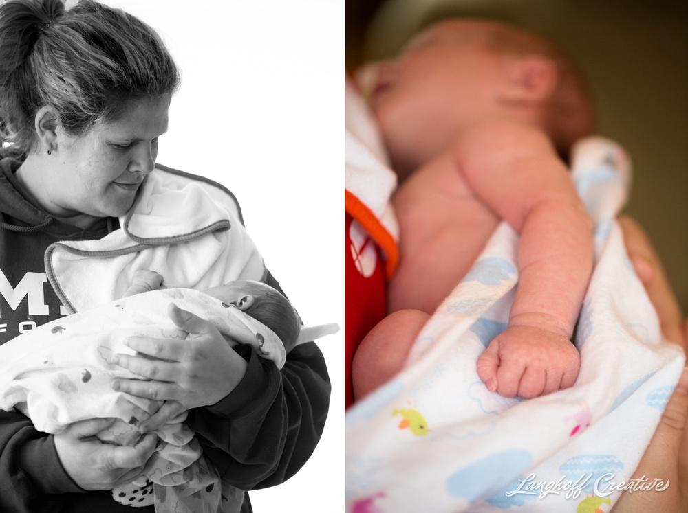 FamilyPhotography-DocumentaryFamilyPhotography-Photojournalism-Newborn-NewbornPhotography-RaleighPhotographer-NCphotographer-LanghoffCreative-Ava-2014-14-photo.jpg