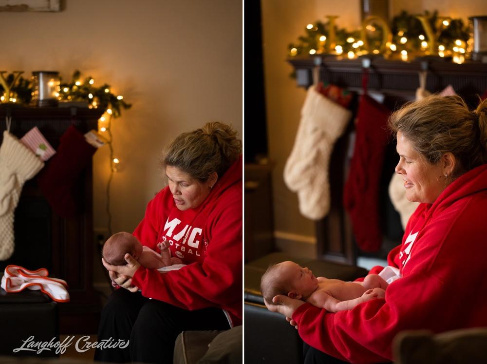 FamilyPhotography-DocumentaryFamilyPhotography-Photojournalism-Newborn-NewbornPhotography-RaleighPhotographer-NCphotographer-LanghoffCreative-Ava-2014-15-photo.jpg