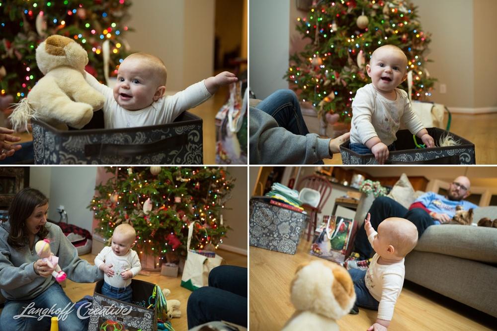 LanghoffCreative-RaleighPhotographer-DocumentaryFamilyPhotography-Personal-niece-Christmas2014-2-photo.jpg