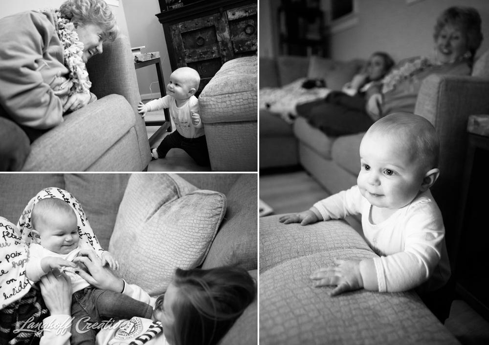 LanghoffCreative-RaleighPhotographer-DocumentaryFamilyPhotography-Personal-niece-Christmas2014-9-photo.jpg
