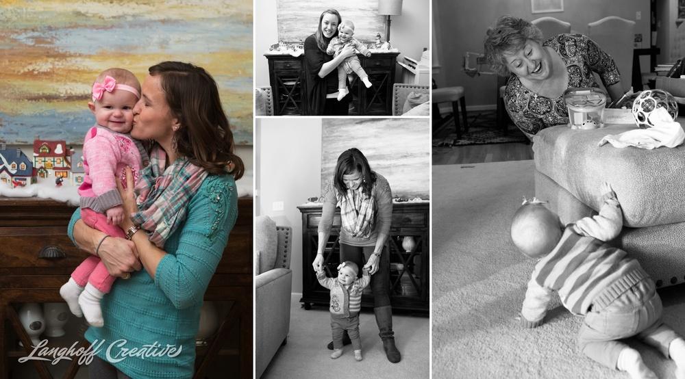 LanghoffCreative-RaleighPhotographer-DocumentaryFamilyPhotography-Personal-niece-Christmas2014-11-photo.jpg